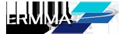 ERMMA : Environnement et Ressources des Milieux Marins Aquitains